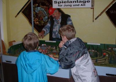 043-Frühlingsfest-2007