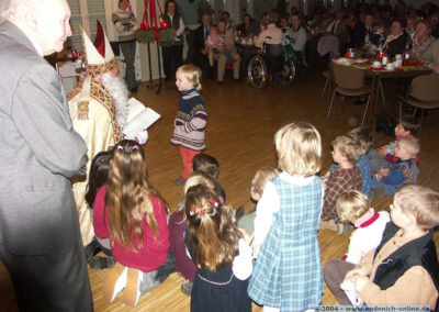 044-Adventsfeier-2004