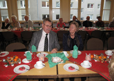 044-Adventsfeier-2012