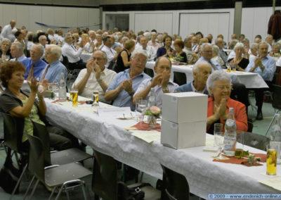 044-Jubiläum-2009