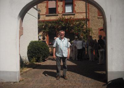 045-Familienfahrt-2012