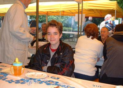 045-Frühlingsfest-2007