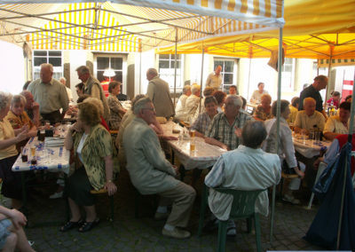046-Frühlingsfest-2004