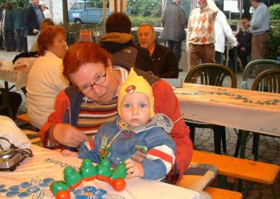 046-Frühlingsfest-2007