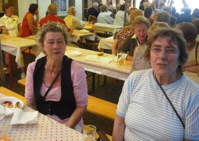 047-Frühlingsfest-2011