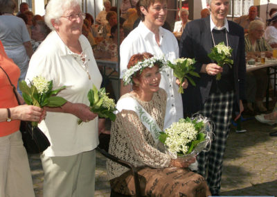 048-Frühlingsfest-2004