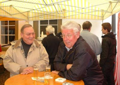 048-Frühlingsfest-2007