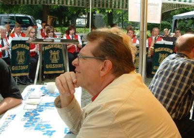 048-Frühlingsfest-2009