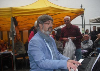 048-Frühlingsfest-2014
