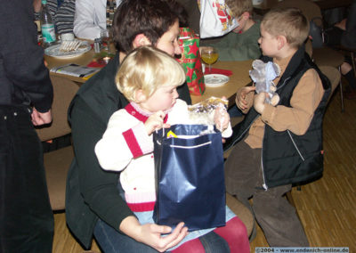 049-Adventsfeier-2004
