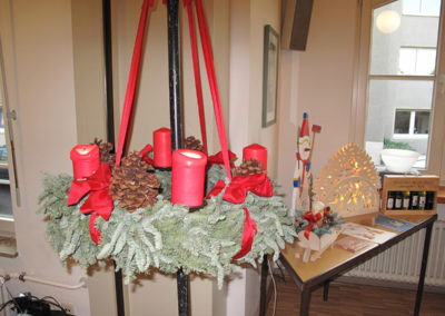 049-Adventsfeier-2012