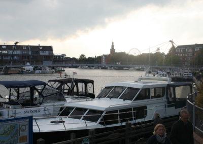 049-Familienfahrt-Sängertour-Friesland-2013