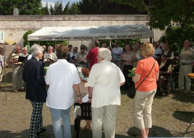 049-Frühlingsfest-2004