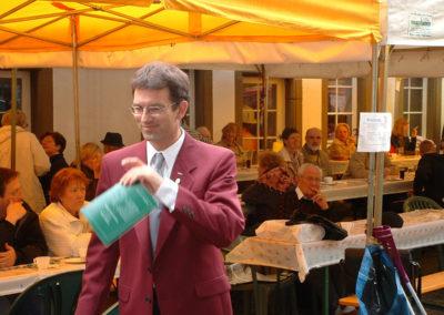 049-Frühlingsfest-2007