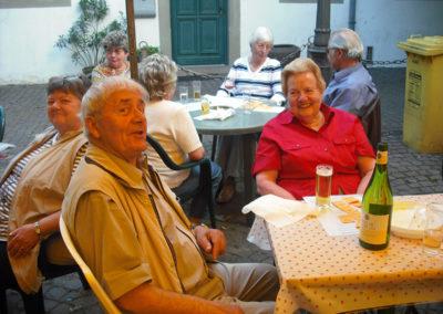 049-Frühlingsfest-2011