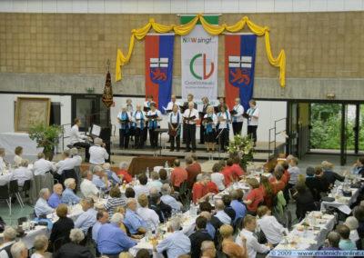 049-Jubiläum-2009