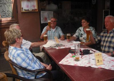 050-Familienfahrt-2012