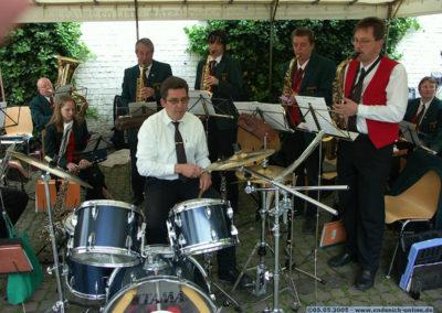 050-Frühlingsfest-2005