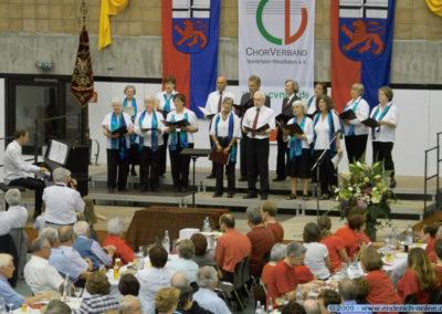050-Jubiläum-2009