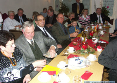 051-Adventsfeier-2004