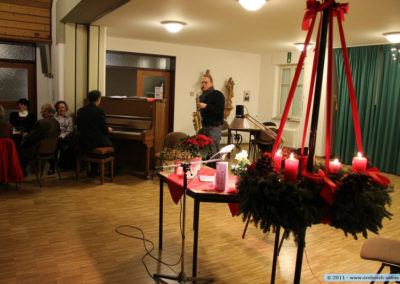 051-Adventsfeier-2011
