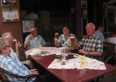 051-Familienfahrt-2012
