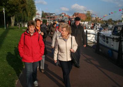051-Familienfahrt-Sängertour-Friesland-2013