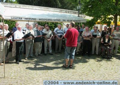 051-Frühlingsfest-2004