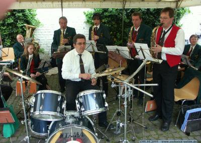051-Frühlingsfest-2005