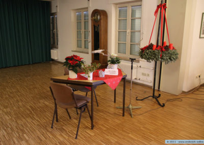 052-Adventsfeier-2011
