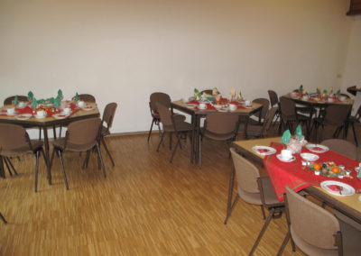 052-Adventsfeier-2012
