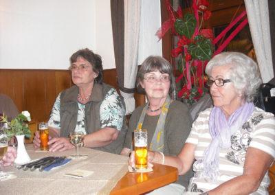 052-Familienfahrt-2012