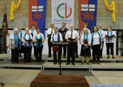 052-Jubiläum-2009
