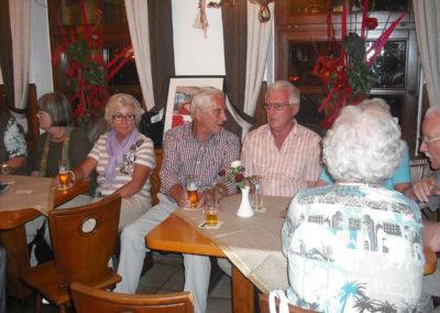 053-Familienfahrt-2012