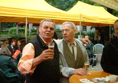 053-Frühlingsfest-2007
