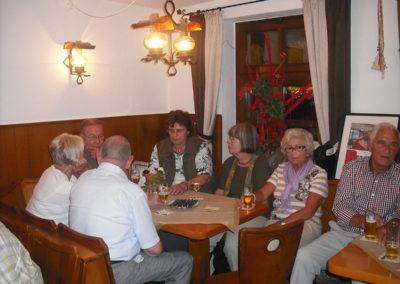 054-Familienfahrt-2012