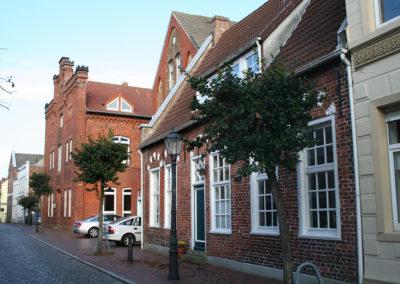 054-Familienfahrt-Sängertour-Friesland-2013