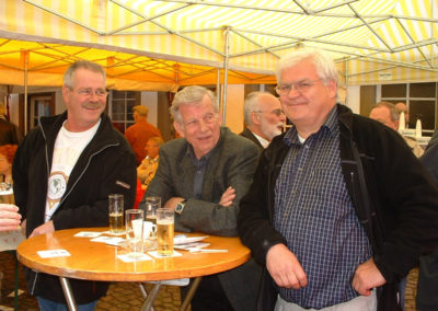 054-Frühlingsfest-2007
