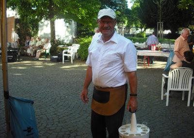 054-Frühlingsfest-2011
