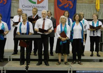 054-Jubiläum-2009