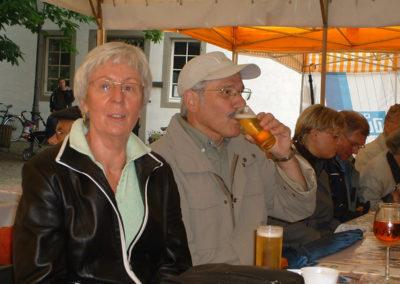 055-Frühlingsfest-2007