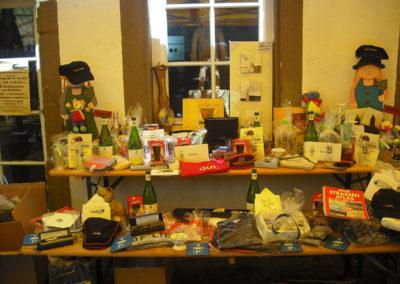 055-Frühlingsfest-2011
