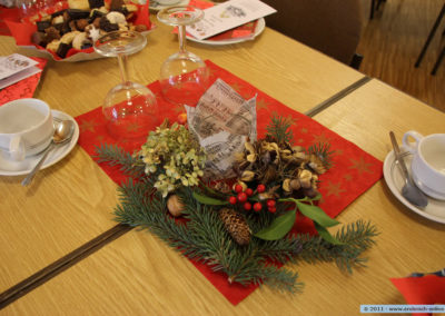 056-Adventsfeier-2011