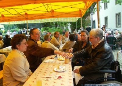 056-Frühlingsfest-2005