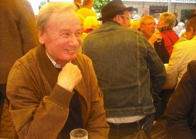 056-Frühlingsfest-2014