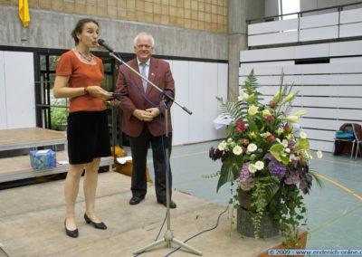056-Jubiläum-2009