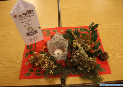 057-Adventsfeier-2011