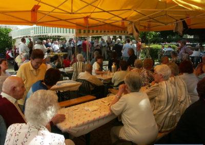 057-Frühlingsfest-2004