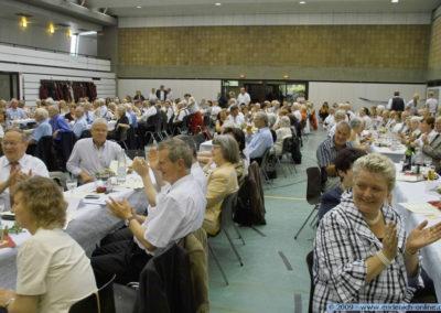 057-Jubiläum-2009