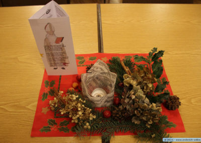 058-Adventsfeier-2011